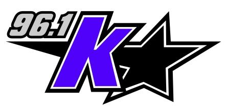 2016-kstr-logo