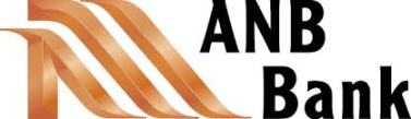anb-bank