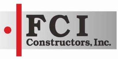 FCI-Constructors