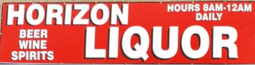 horizon-liquor
