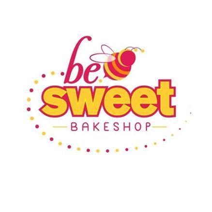 thumbnail_Bee Sweet Bakeshop