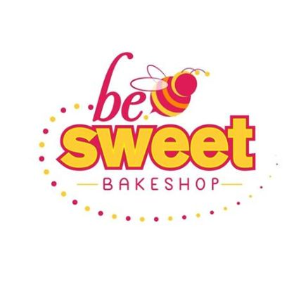 thumbnail_Bee Sweet Bakeshop