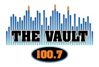 vault-1007